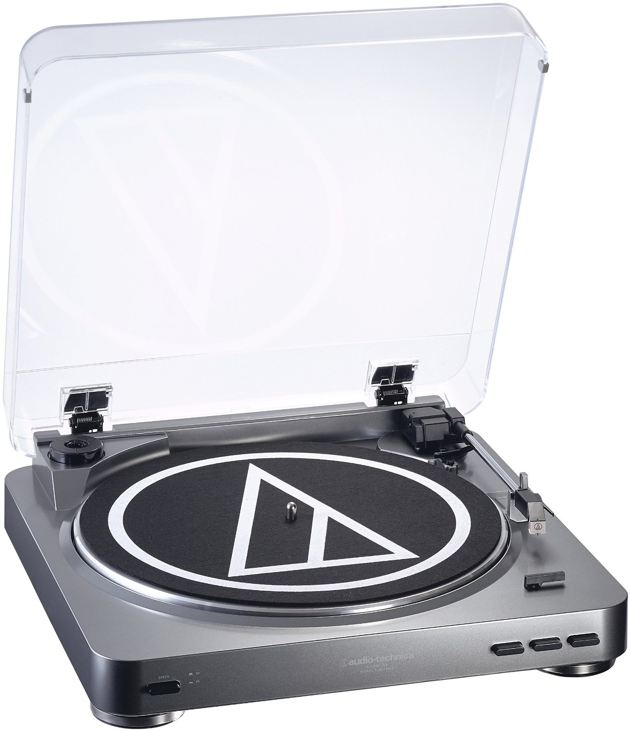 audio technica at lp60usb voici notre avis sur cette. Black Bedroom Furniture Sets. Home Design Ideas