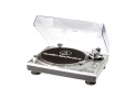 Avis platine vinyle Audio-Technica AT-LP120USBHC
